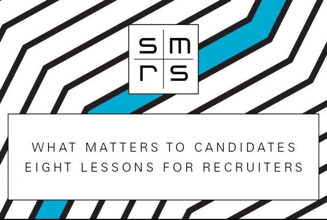 SMRS report